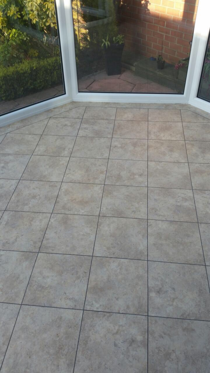 New Marske Flooring Gallery Of Domestic And Contract